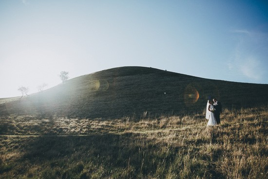 Daniel Brannan Wedding Photography