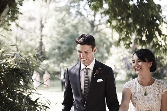 Fennel and Fox photography Wedding