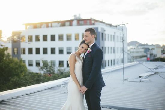Florido Weddings Photographer