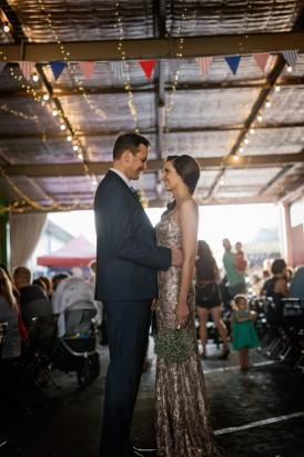 Gold Coast Broadbeach wedding