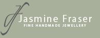 Jasmine Fraser