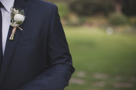 romantic adelaide wedding02