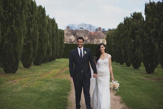 romantic adelaide wedding40