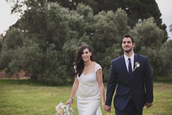 romantic adelaide wedding44