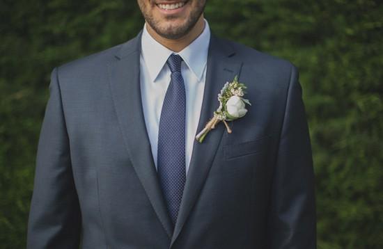 romantic adelaide wedding45