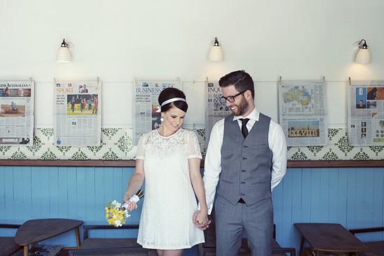 Alana Blowfield wedding photography