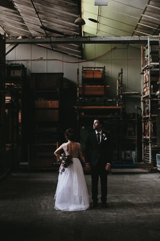 Ali Bailey Wedding Photography