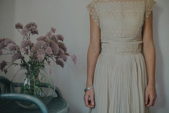 Broome beach wedding inspiration005