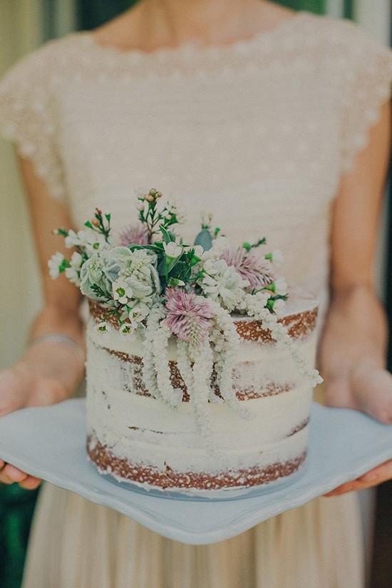 Broome beach wedding inspiration017