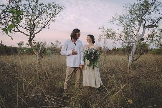 Broome beach wedding inspiration027