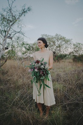 Broome beach wedding inspiration032