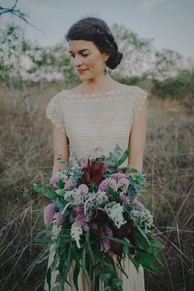 Broome beach wedding inspiration033