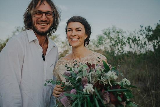Broome beach wedding inspiration035