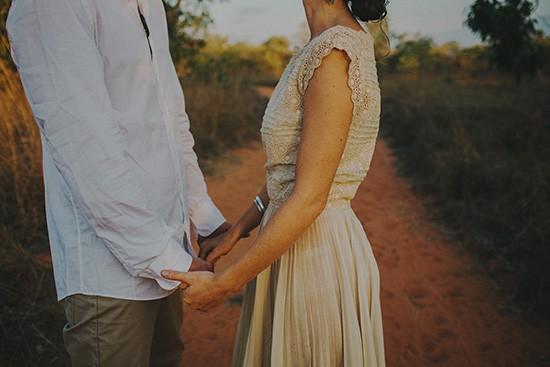 Broome beach wedding inspiration043