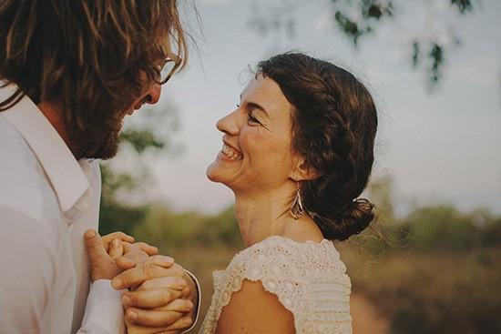 Broome beach wedding inspiration044