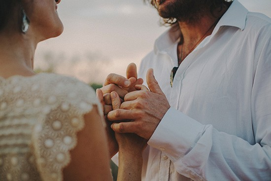 Broome beach wedding inspiration045