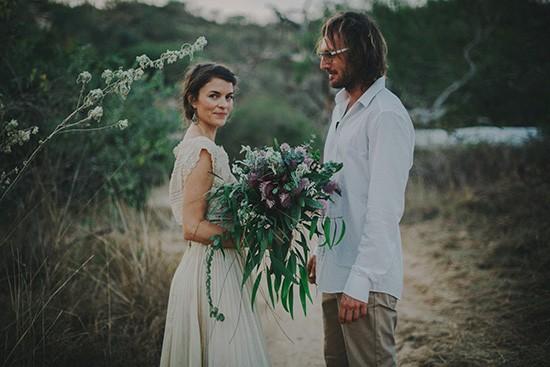 Broome beach wedding inspiration046