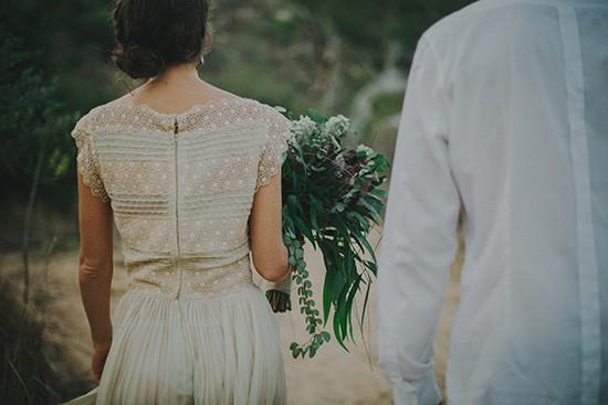 Broome beach wedding inspiration047