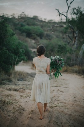 Broome beach wedding inspiration048