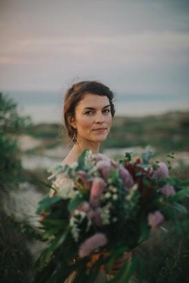Broome beach wedding inspiration049
