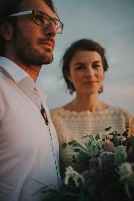 Broome beach wedding inspiration050