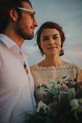 Broome beach wedding inspiration051