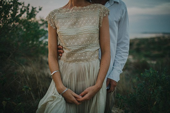 Broome beach wedding inspiration053