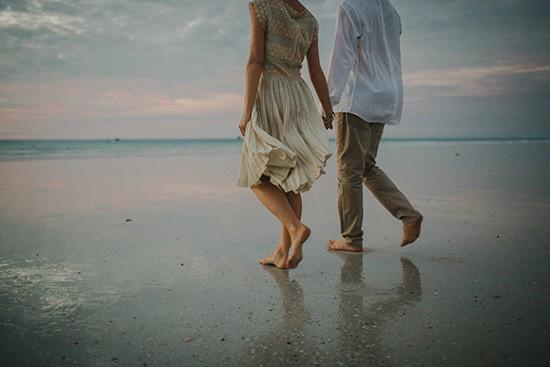 Broome beach wedding inspiration058