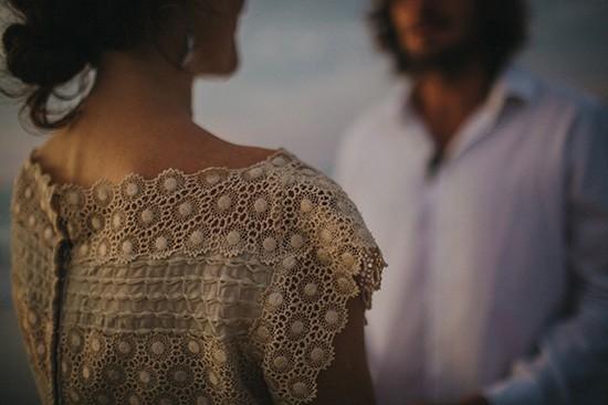 Broome beach wedding inspiration059