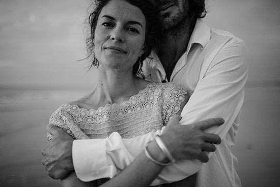 Broome beach wedding inspiration061