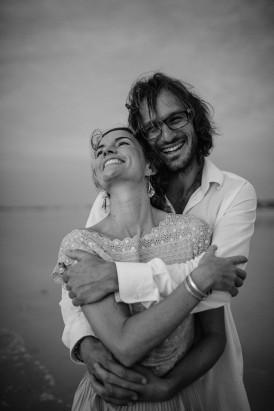 Broome beach wedding inspiration063