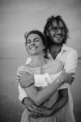 Broome beach wedding inspiration064