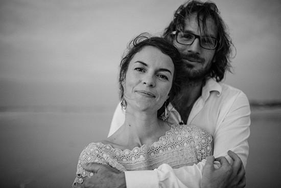 Broome beach wedding inspiration065