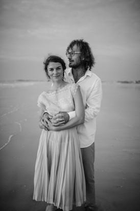 Broome beach wedding inspiration066