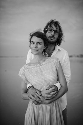 Broome beach wedding inspiration067