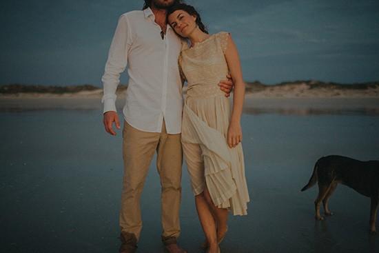 Broome beach wedding inspiration068