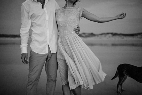Broome beach wedding inspiration069