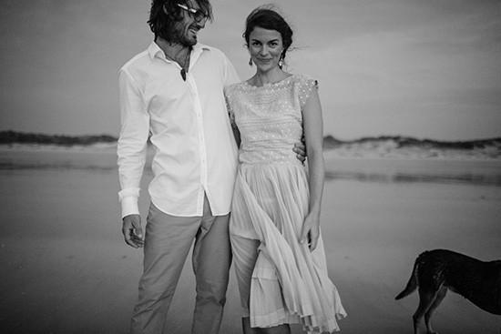Broome beach wedding inspiration070
