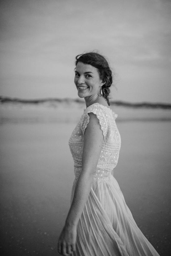 Broome beach wedding inspiration071