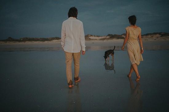 Broome beach wedding inspiration072