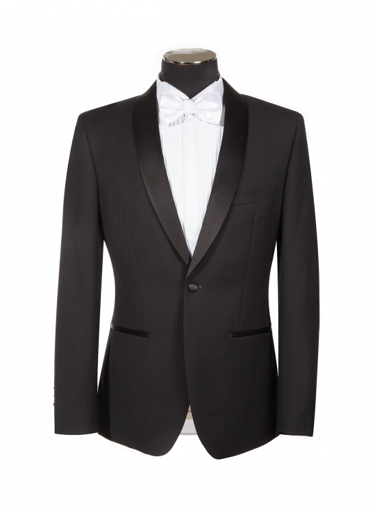 Clooney-Dinner-suit_bust