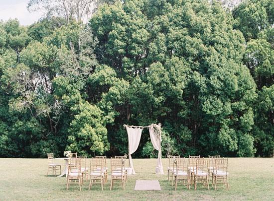Garden Party Wedding Ideas001