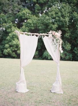 Garden Party Wedding Ideas005