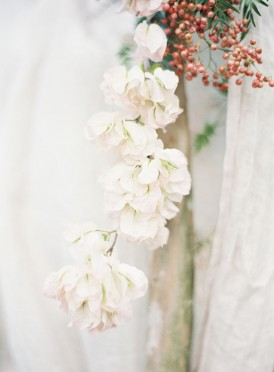 Garden Party Wedding Ideas008