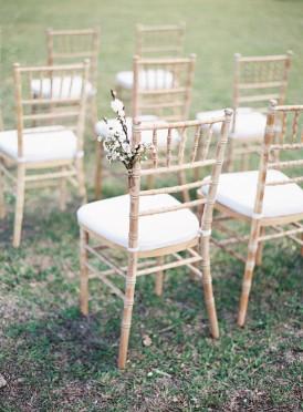 Garden Party Wedding Ideas011