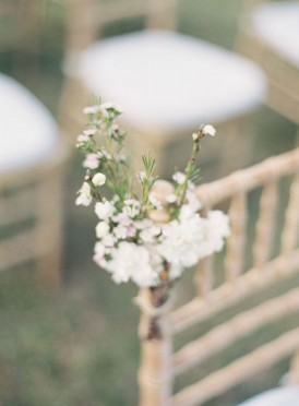Garden Party Wedding Ideas014