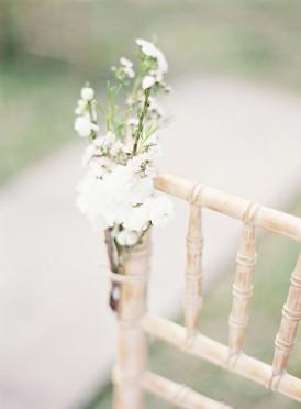 Garden Party Wedding Ideas016