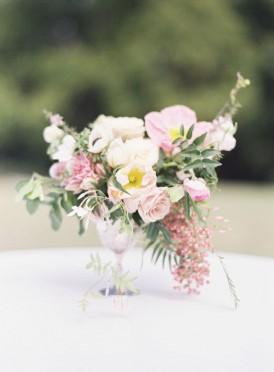 Garden Party Wedding Ideas018