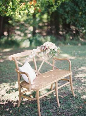 Garden Party Wedding Ideas019