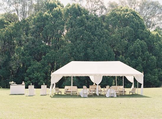 Garden Party Wedding Ideas026